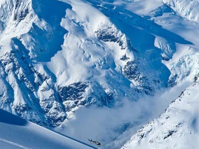 20090206_bela_skiing_0766.jpg