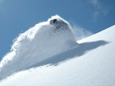 Hugh-Barnard-Snowboarder.jpg