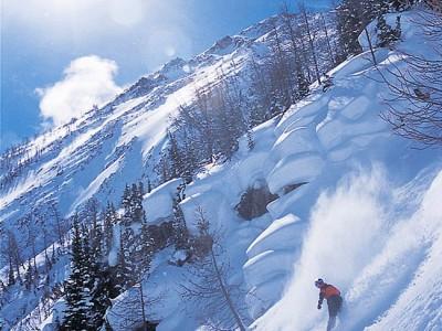 Snowboarder-new-150dpi.jpg
