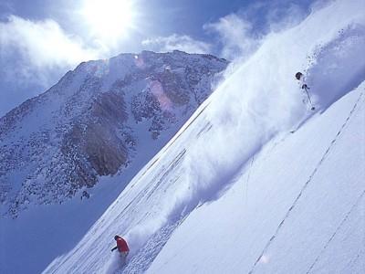 skiers-new.jpg